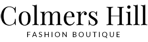 Colmers Hill Fashion Boutique